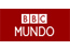 BBC Mundo